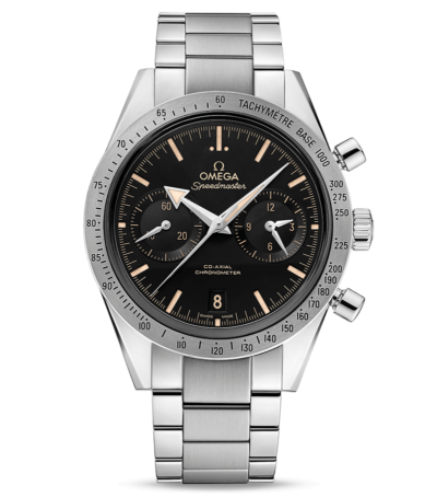Omega Speedmaster '57 Omega Co‑Axial Chronograph 41,5 mm