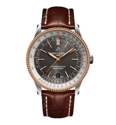 BREITLING NAVITIMER AUTOMATIC 41mm