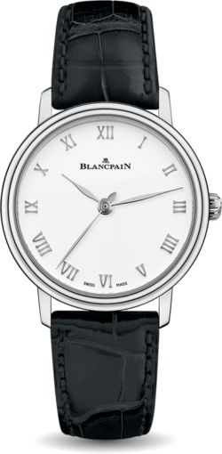 Blancpain Villeret 29mm