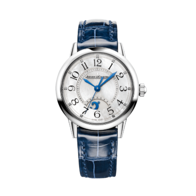 Jaeger LeCoultre RENDEZ-VOUS NIGHT & DAY SMALL 29mm