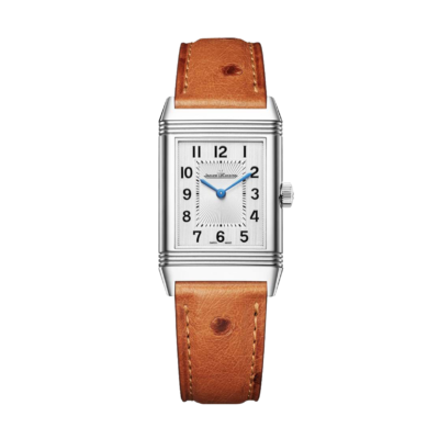 Jaeger LeCoultre REVERSO CLASSIC MEDIUM THIN 40 x 24,4mm