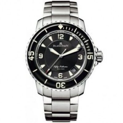 Blancpain FIFTY FATHOMS AUTOMATIQUE 45mm