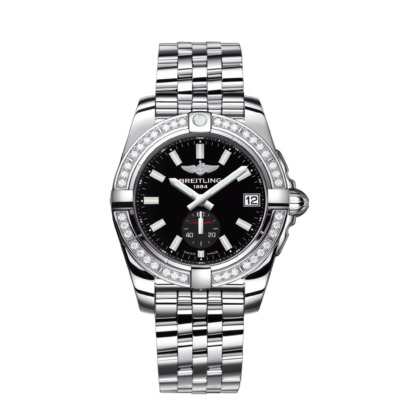 BREITLING GALACTIC AUTOMATIC 36mm