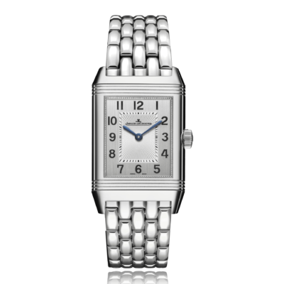 Jaeger LeCoultre REVERSO CLASSIC MEDIUM DUETTO 40,1 X 24,4mm