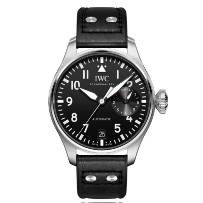 IWC BIG PILOT'S WATCH 46.2mm