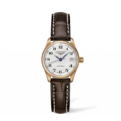 LONGINES Master Collection 25.5mm