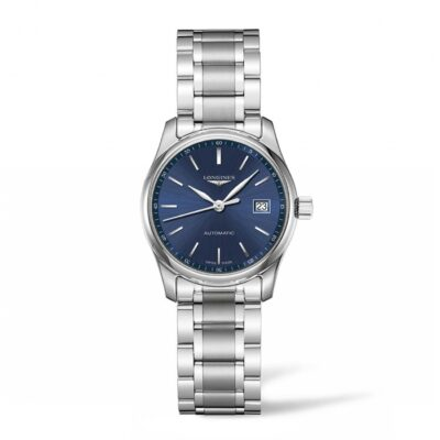 LONGINES Master Collection 29mm